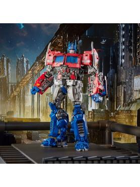 hasbro-transformers-bumblebee-mpm-12-optimus-prime-masterpiece-movie-series-actionfigur_HASF1818E480_2.jpg