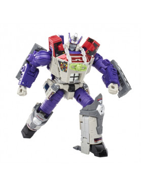 hasbro-transformers-g1-war-for-cybertron-trilogy-wfc-gs27-galvatron-2021-wave-1-leader-class_HASF18095L00_2.jpg