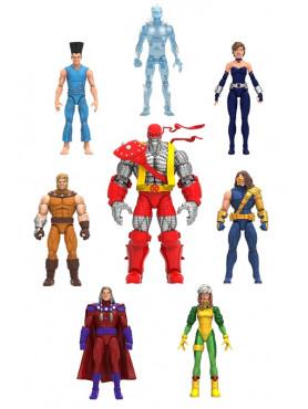 hasbro-x-men-2021-wave-1-marvel-legends-series-classic-actionfiguren_HASF10055L00_2.jpg