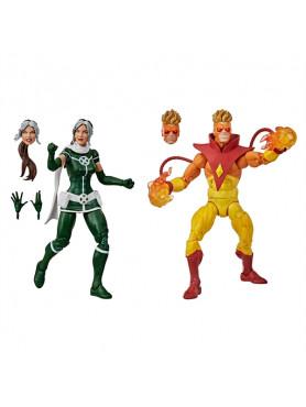 hasbro-x-men-marvels-rogue-pyro-marvel-legends-series-actionfiguren_HASE9293_2.jpg