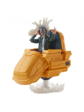 hasbro-x-men-professor-x-with-hover-chair-marvel-legends-series-ultimate-actionfigur_HASE4703CB00_2.jpg