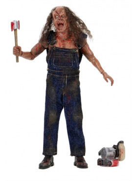 hatchet-victor-crowley-retro-actionfigur-neca_NECA56060_2.jpg