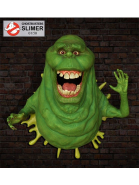 hcg-ghostbusters-slimer-limited-exclusive-edition-life-size-wand-skulptur_HC9376EXC_2.jpg