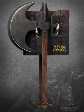hcg-jeepers-creepers-the-creepers-battle-axe-limited-edition-replik_HCG9421_2.jpg