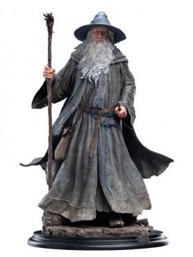 hdr-gandalf-der-graue-classic-series-statue-weta-collectibles_WETA860102981_2.jpg