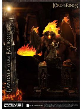 hdr-gandalf-vs-balrog-limited-edition-premium-masterline-statue-prime-1-studio_P1SPMLOTR-02_2.jpg