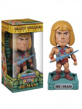 he-man-wacky-wobbler-wackelkopf-figur-masters-of-the-universe-15-cm_FK2862_2.jpg