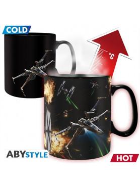 heat-change-tasse-weltraumschlacht-star-wars-episode-vii-460-ml_ABYMUG295_2.jpg