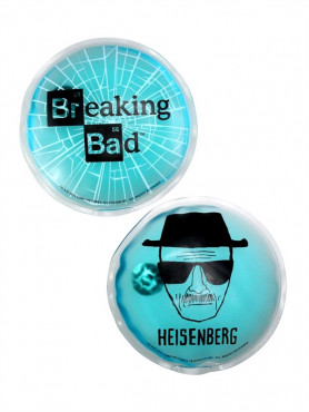 heisenberg-logo-handwrmer-2er-pack-breaking-bad_BB001_2.jpg