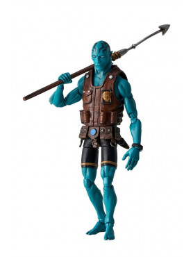 hellboy-abe-sapien-actionfigur-1000toys_OTT46025_2.jpg