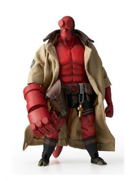 hellboy-actionfigur-1000toys_OTT20190303_2.jpg