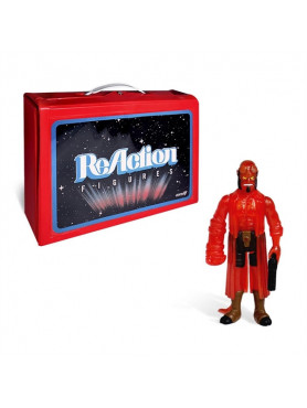 hellboy-reaction-carry-case-mit-actionfigur-hellboy-clear-red-variant-sdcc-2018_SUP7HELLW01_2.jpg
