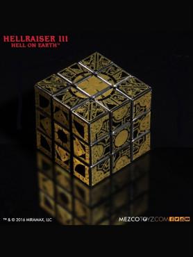 hellraiser-iii-lament-configuration-wrfel-replik-9-cm_MEZ90546_2.jpg