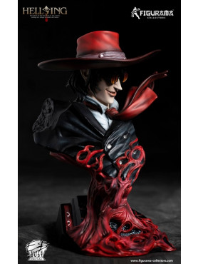 hellsing-ultimate-alucard-limited-edition-elite-bueste-figurama-collectors_FICOHLLSALCRDB_2.jpg