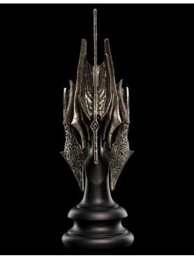 helm-von-ringwraith-of-forod-14-replik-der-hobbit-die-schlacht-der-fnf-heere-20-cm_WETA870402724_2.jpg