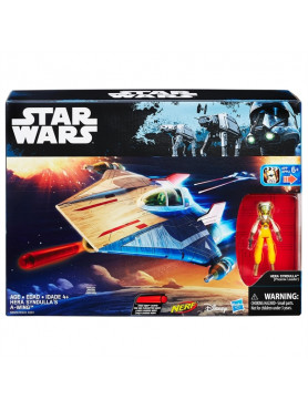 hera-sydullas-a-wing-fighter-mit-figur-aus-star-wars-rogue-one_HAS3672EU6_2.jpg