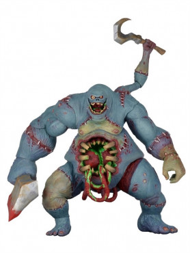 heroes-of-the-storm-stitches-actionfigur-18-cm_NECA45404_2.jpg