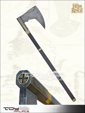 herr-der-ringe-bearded-axe-of-gimli-replica-87-cm_UC2628_2.jpg