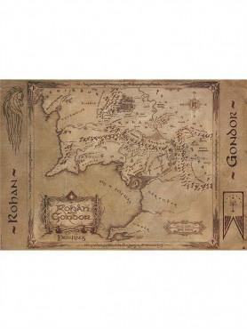 herr-der-ringe-die-gefhrten-poster-karte-rohan-gondor-98-x-68-cm_ABYDCO273_2.jpg