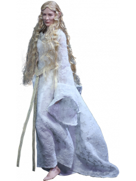 herr-der-ringe-galadriel-actionfigur-asmus-collectible-toys_ACT906603_2.png
