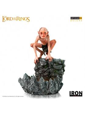 herr-der-ringe-gollum-limited-edition-deluxe-art-scale-statue-iron-studios_IS71568_2.jpg