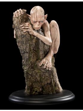 herr-der-ringe-gollum-statue-15-cm_WETA0028_2.jpg