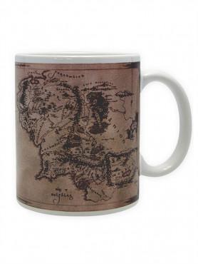 herr-der-ringe-keramik-tasse-karte-rohan-gondor-320-ml_ABYMUG098_2.jpg