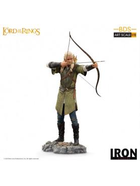 herr-der-ringe-legolas-limited-edition-bds-art-scale-statue-iron-studios_IS71581_2.jpg