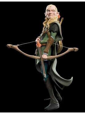 herr-der-ringe-legolas-mini-epics-figur-weta-collectibles_WETA865002524_2.jpg
