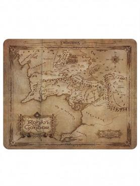 herr-der-ringe-mousepad-karte-rohan-gondor-235-x-195-cm_ABYACC165_2.jpg