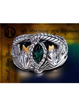 herr-der-ringe-ring-aragorn-sterling-silber_NOB09687_2.jpg