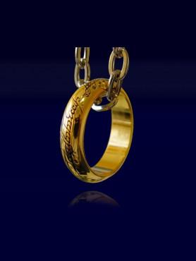 herr-der-ringe-ring-der-eine-ring-vergoldet_NOB0903_2.jpg