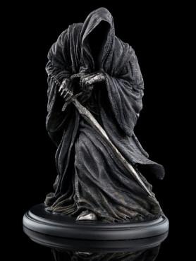 herr-der-ringe-ringgeist-statue-15-cm_WETA01363_2.jpg