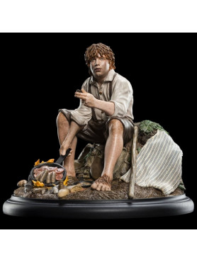 herr-der-ringe-samwise-gamgee-statue-10-cm_WETA860101608_2.jpg