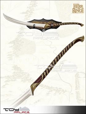herr-der-ringe-schwert-elven-warrior-11-replik-126-cm_UC1373_2.jpg