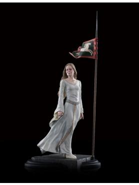 herr-der-ringe-statue-16-lady-eowyn-von-rohan-45-cm_WETA1610_2.jpg
