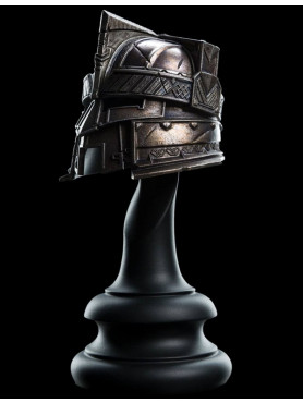 herr-der-ringe-the-erebor-royal-guard-helm-14-replik-16-cm_WETA870402587_2.jpg