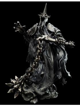 herr-der-ringe-the-witch-king-mini-epics-vinyl-figur-19-cm_WETA865062641_2.jpg
