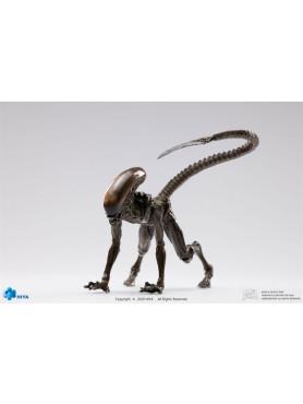 hiya-toys-alien-3-dog-alien-look-up-exquisite-mini-actionfigur_HIYALA0122_2.jpg
