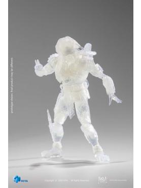 hiya-toys-alien-vs-predator-invisible-celtic-predator-exquisite-mini-actionfigur_HIYALP0144_2.jpg