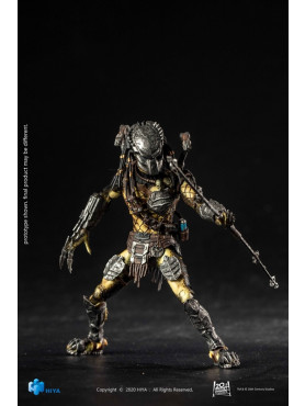 hiya-toys-alien-vs_-predator-2-wolf-predator-exquisite-mini-actionfigur_HIYALP0074_2.jpg