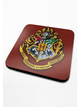 hogwarts-wappen-untersetzer-harry-potter_CS00050_2.jpg