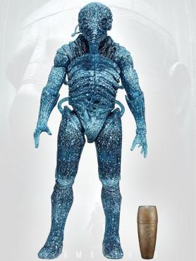 holographic-engineer-chair-suit-deluxe-actionfigur-aus-prometheus-20-cm_NECA51351_2.jpg