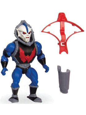 Masters of the Universe: Hordak - Vintage Collection Wave 1 Actionfigur