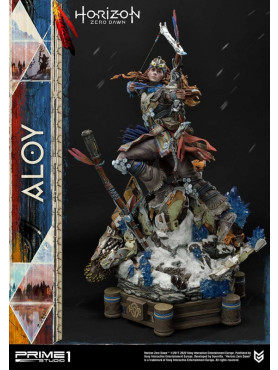 horizon-zero-dawn-aloy-shield-weaver-armor-set-limited-edition-ultimate-premium-masterline-statue_P1SUPMHZD-01_2.jpg