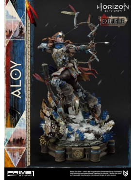 horizon-zero-dawn-aloy-shield-weaver-armor-set-limited-ex-edition-ultimate-premium-masterline-statue_P1SUPMHZD-01EX_2.jpg