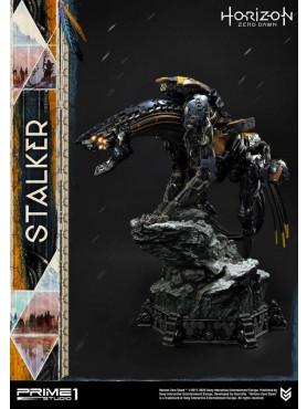 horizon-zero-dawn-stalker-limited-edition-ultimate-premium-masterline-statue-prime-1-studio_P1SUPMHZD-02_2.jpg