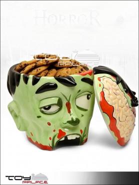 horror-zombie-kopf-keksdose_TG8E2B2S_2.jpg