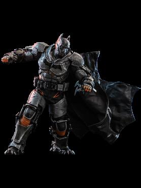 hot-toys-batman-arkham-origins-batman-xe-suit-collector-edition-video-game-masterpiece-actionfigur_S908863_2.png