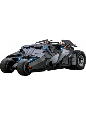 hot-toys-batman-begins-batmobile-movie-masterpiece-series-fahrzeug_S908080_2.png
